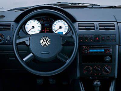 قیمت خودرو گل مدل 85 - 85